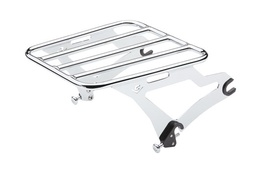 Detachable Luggage Rack