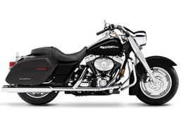 FLHRS - Road King Custom (07-07)